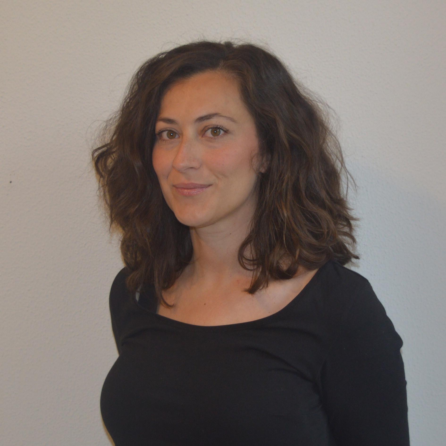 Università Pavia Psicologia: Stefania Calatrò